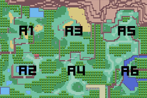 Pictures of Pokemon Emerald Safari Zone Map - #rock-cafe on route 6 map, route 20 map, safari trees, dark cave map, pokemon soul silver map, route 5 map, victory road map, safari flowers, shoal cave map, route 13 map, route 11 map, route 30 map, new mauville map, route 33 map, route 12 map, route 10 map, pokemon emerald map, route 17 map, pokemon safari map, route 1 map,